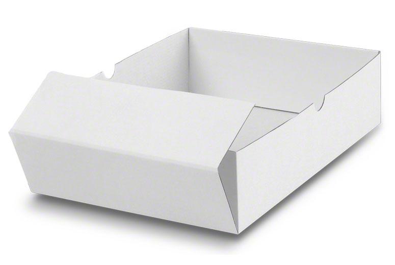 Stülpdeckelkarton (FEFCO 0422)