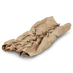 Papierpolster