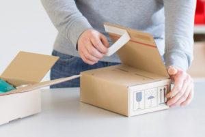 Convenience-Verpackungen