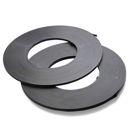 Umreifungsband aus Stahl