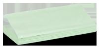 Papierhandtuch ECO ADVANCED