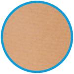 Verpackungspapier - Qualität Natronmischpapier
