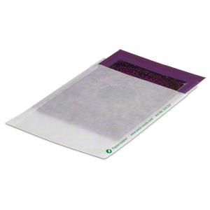 Beutel aus Pergaminpapier