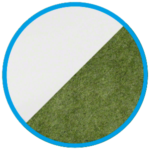 Verpackungspapier - Qualität Seidenpapier
