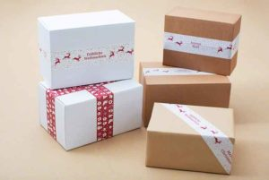 papier-packband-mit-motiven
