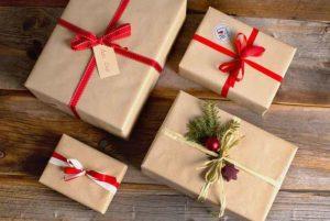 ressourcenschonende-geschenkbänder