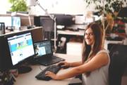 Ausbildung bei MEDEWO im Online-Marketing