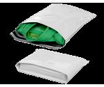 FLEXOMAIL Folien-Versandtasche