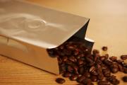 Vorteile Aromabeutel