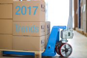 Das sind die Verpackungstrends im Jahr 2017
