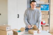 Worauf es bei der Verpackung im E-Commerce ankommt