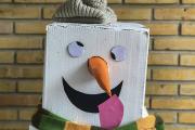 So verhalten sich Verpackungen bei Kälte