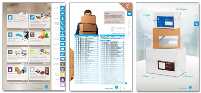 MEDEWO Katalog 2017 Auszüge 1