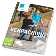 MEDEWO Katalog 2016/2017