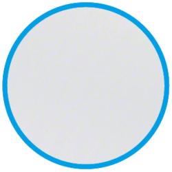 Verpackungspapier - Qualität Druckausschusspapier