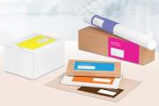 Mit farbigen Dokumententaschen für Aufmerksamkeit sorgen
