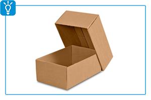 kartons nach ma in 3 tagen bei ihnen medewo blog. Black Bedroom Furniture Sets. Home Design Ideas