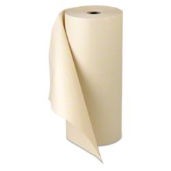 Stopfpapier aus Graspapier