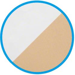 Verpackungspapier - Qualität Kraftpapier
