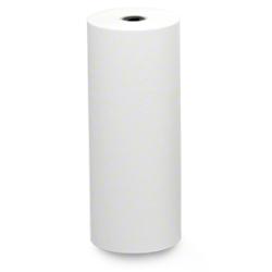 Packpapier aus Kraftpapier