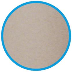 Verpackungspapier - Qualität Schrenzpapier