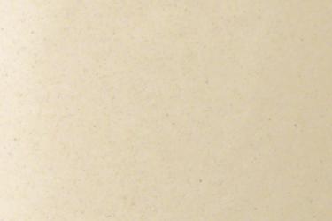 Graspapier in der Detailaufnahme