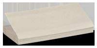 Papierhandtuch ECO STANDARD