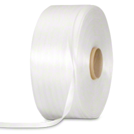 Umreifungsband aus Textil