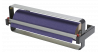 820C01-L_DB2.png