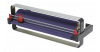 820C02-L_DB2.png