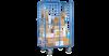 830B11-L_DB2.png