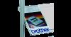860A01-L_DB5.png