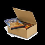 QUICK-BOX® LIGHT