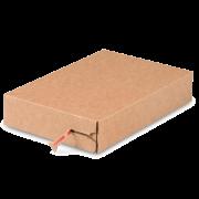 OPTO-POST Boîte d'expédition