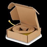 Emballages découpés sur mesure