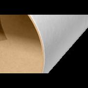Tube d'expédition en carton