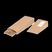 MECAFORTE® Sachet à soufflets pour échantillons