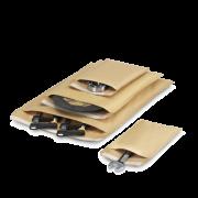 SUMO Pochette d'expédition capitonnée en papier