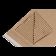 GREEN-PROTECT Pochette d'expédition capitonnée en papier