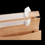 FLEXOMAIL PAPER Pochette d'expédition