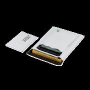 SAFEMAIL PCR Pochette d'expédition plastique