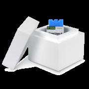 MECATHERM® Thermo-Box Polystyrène PLUS (EPS / Airpop®)