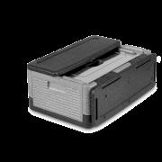 MECATHERM® Thermo-Flip-Box EPP