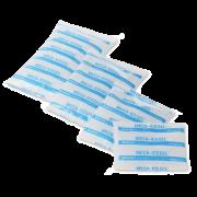 MECA-ICEGEL® Pack réfrigérant