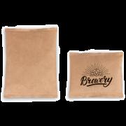 MECA-ICEGEL® Pack réfrigérant PAPER