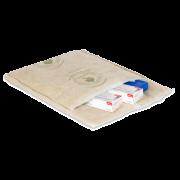 MECATHERM® pochette isotherme en chanvre