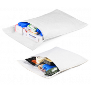 MECATHERM® pochette isotherme en cellulose