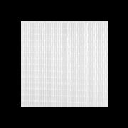 Ruban adhésif filament (renforcé de fibres de verre)