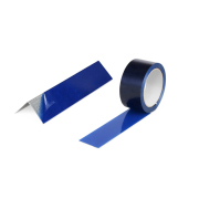 Film protecteur PVC adhésif