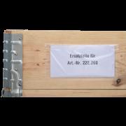 MECABAG® Pochette porte-documents